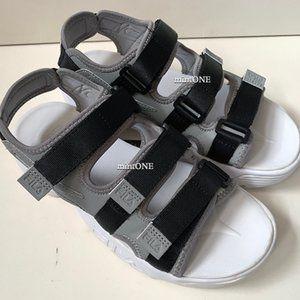 FILA disruptor sandal size 7